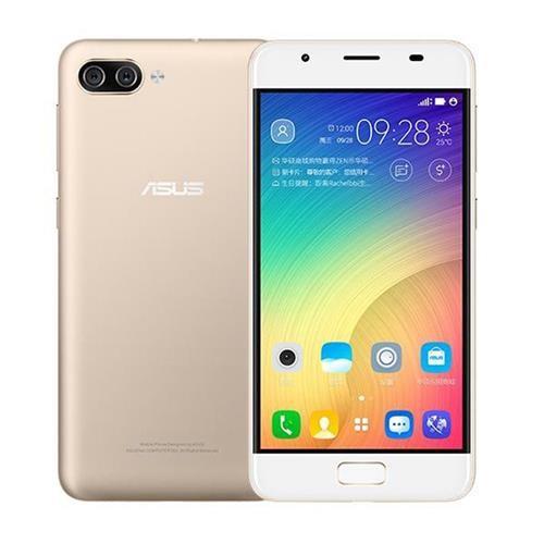 Смартфон Asus Zenfone Pegasus 4A ZB500TL можно рассматривать в качестве покупки бюджетной трубки