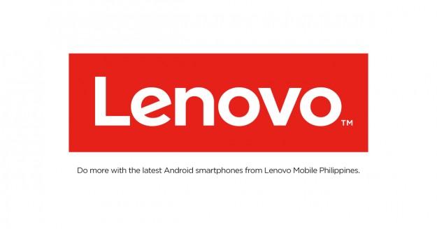 Lenovo представила финансовые результаты за 2 квартал 2017/2018 финансового года