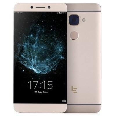 Товар дня: Xiaomi Mi 5X и Mi 6, LeEco Le S3 X626 и Le Pro3 Elite + крутые гаджеты Xiaomi