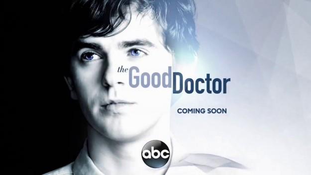 SMARTlife: Рецензия на сериал «Хороший доктор»