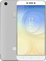 Xiaomi Redmi 5 должны показать 11 ноября: собираем слухи