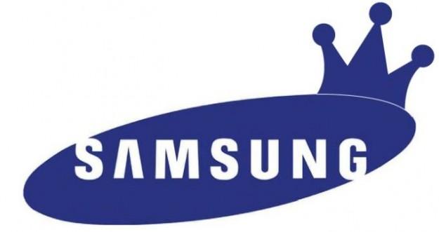 Стало известно кодовое имя Samsung Galaxy Note 9