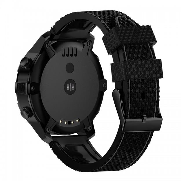 Смарт-часы со скидкой: LEMFO LEM6 на Android 5.1 за .99