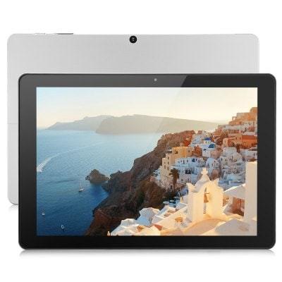 Товар дня: CHUWI SurBook Mini – 2в1 за 9.99 + 9 классных устройств со скидкой