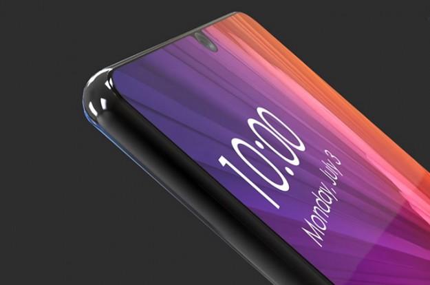 Все, что мы знаем о Xiaomi Mi 7: подборка слухов