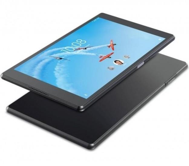 Lenovo Tab 4 8 Plus - 8-дюймовый планшет на Qualcomm Snapdragon 625 за $300