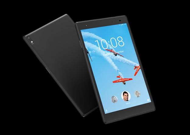 Lenovo Tab 4 8 Plus - 8-дюймовый планшет на Qualcomm Snapdragon 625 за 0