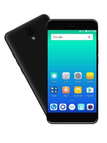 Meizu Mi 5X – смартфон, который задумывался еще до появления Xiaomi Mi 5X