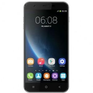 Выбираем самый конкурентный 5,5-дюймовый смартфон с 4-ядерным процессором: AllCall Madrid VS Oukitel U7 Max