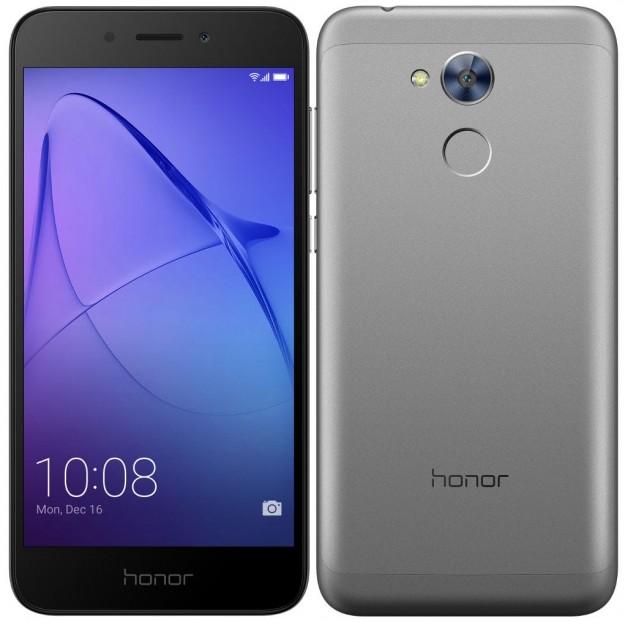 Huawei Honor Holly 4 могут запустить в продажу на рынки Восточной Европы
