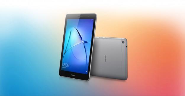 Huawei MediaPad T3 7.0 – положительные и отрицательные отзывы реальных покупателей планшета за $100