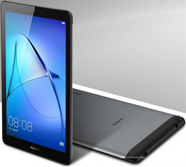Huawei MediaPad T3 7.0 – положительные и отрицательные отзывы реальных покупателей планшета за 0