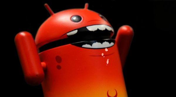 Найден способ обходить защиту Google Play