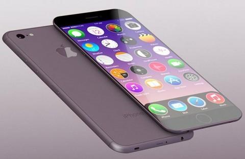 Обзор iPhone 8: топ-5 крутых фишек