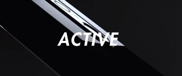 Компания Vernee представила защищенный смартфон Active