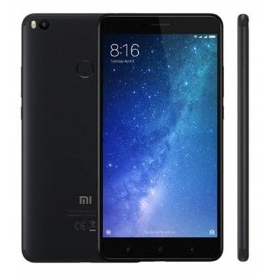 Товар дня: Xiaomi Mi Max 2,  Mi Note 3 и Redmi Note 5A + много купонов на крутые гаджеты