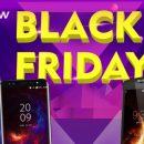 4 супер предложения от Blackview на 24 Ноября!
