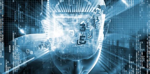Lenovo инвестирует в развитие технологий искусственного интеллекта