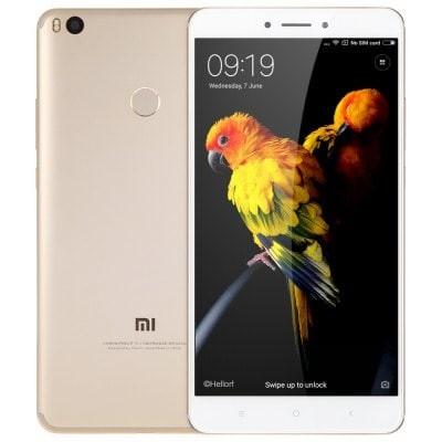 Товар дня: Xiaomi Mi 6, Mi Max 2, Mi A1, Redmi 4X + Счастливый Мешок с Xiaomi за .99