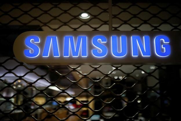 Samsung Electronics создаст центр разработки искусственного интеллекта