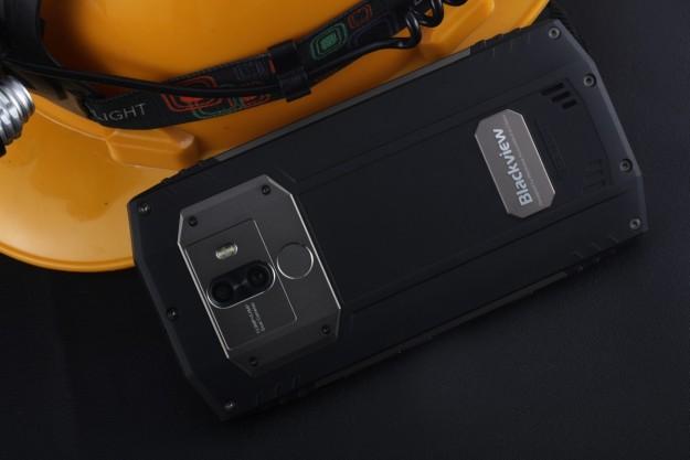 Первый в мире полноэкранный смартфон с защитой IP68 на этой неделе доступен с самой большой скидкой за все время