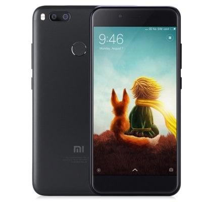 Товар дня: эксклюзив на UMIDIGI S2 Pro + 5 смартфонов с большой скидкой в Gearbest