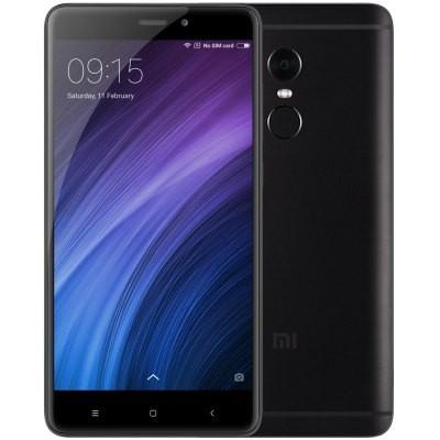 Товар дня: 8 смартфонов с большой скидкой + наушники Xiaomi Piston In Ear за