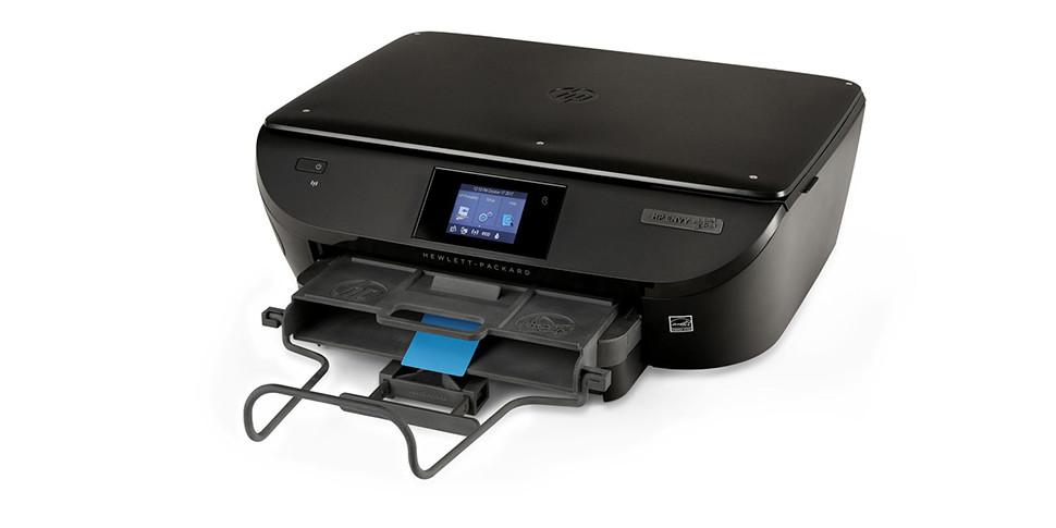 На МКС впервые за 17 лет поменяют принтеры, выпущенные еще в 2000 году