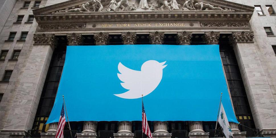 В Twitter увеличили размер сообщений в два раза