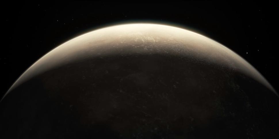 Недалеко от Земли найдена экзопланета с благоприятными условиями для жизни