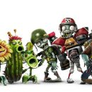 EA уволила создателя Plants vs. Zombies за отказ добавлять механизмы pay-to-win