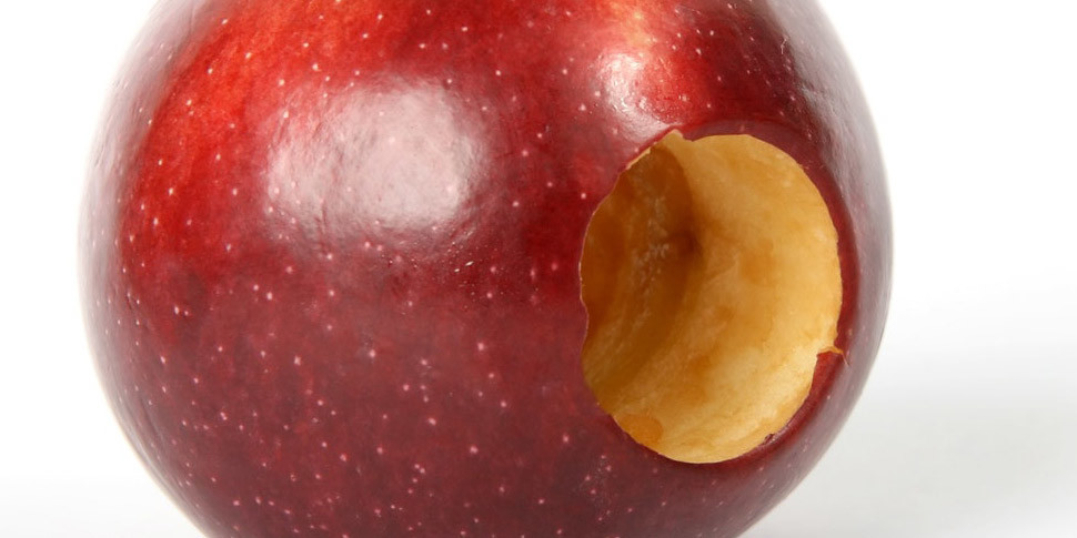 В macOS нашли огромную дыру в безопасности. Apple готовит патч