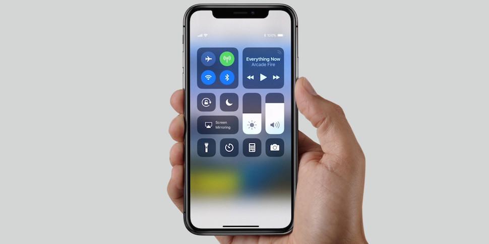 В Сан-Франциско со склада Apple Store украли iPhone X на $370 тысяч
