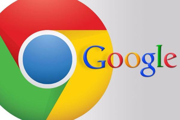 В Google Chrome появится защита от вредоносной рекламы