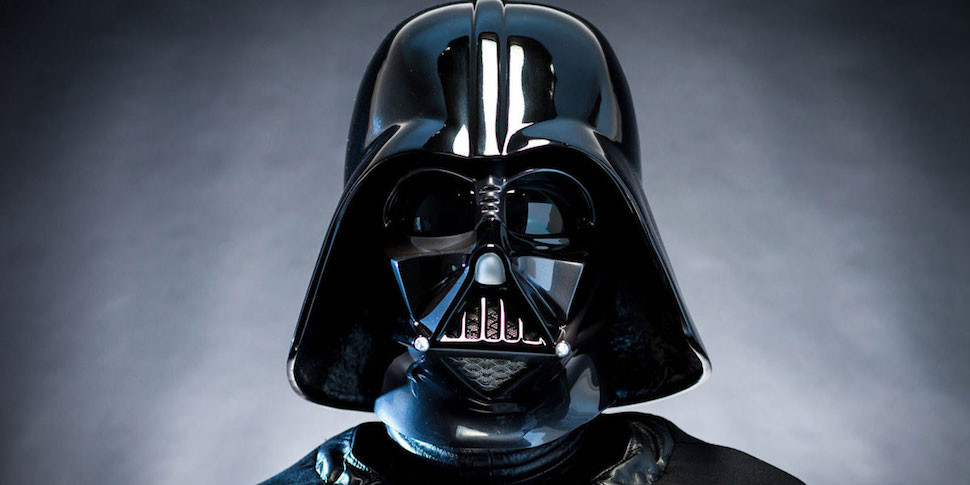У фанатов Star Wars: Battlefront II «бомбануло»: купи игру за $80 и разблокируй Вейдера за 40 часов