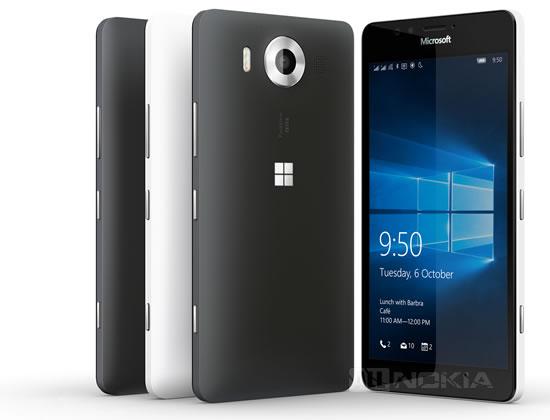На Microsoft подали в суд из-за вспышки в Lumia 950