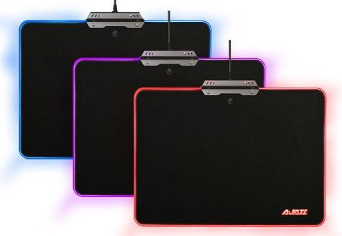 AJAZZ AJPad RGB