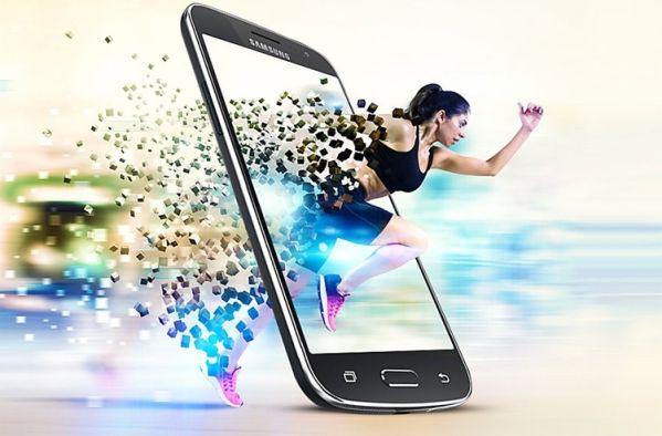 Смартфон Samsung Galaxy J2 Pro (2018) протестирован в Geekbench