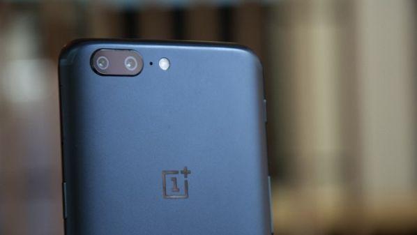 OnePlus может отказаться от выпуска смартфона 6T