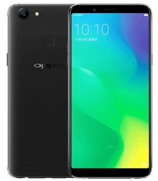 Смартфон Oppo A79 оценили в $360