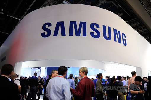 Samsung запатентовала   новый тип батареи - с графеновыми элементами