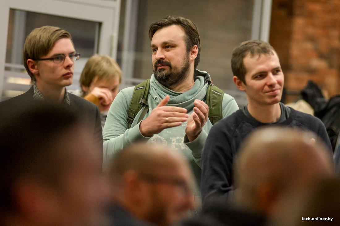 Виртуальный композитор, прогнозы матчей в Dota 2 и другие стартапы AI Hackathon
