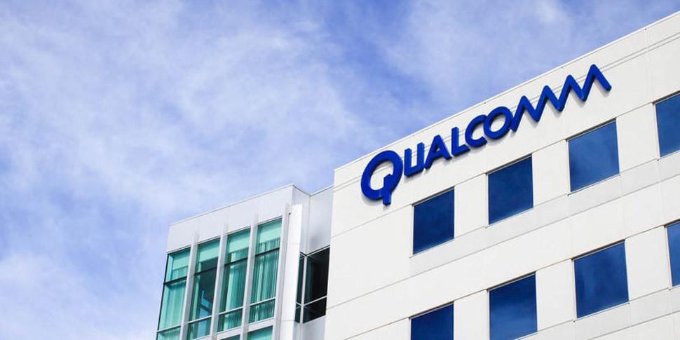 Qualcomm отказалась от слияния с Broadcom за $103 миллиарда. Ставки готовы вырасти