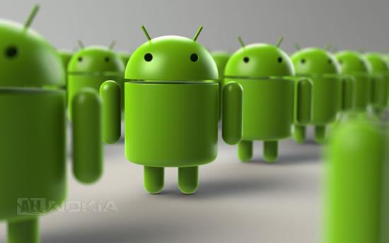 Android-троян маскируется под мобильные приложения крупных российских банков
