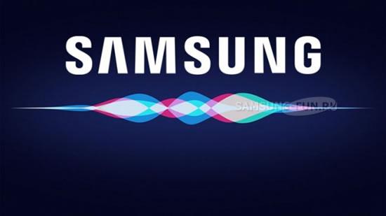 Samsung расширит применение интеллектуального помощника Bixby