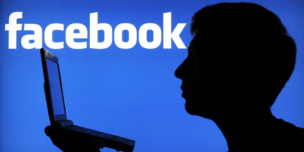 Facebook расширил возможности по обнаружению суицида среди пользователей
