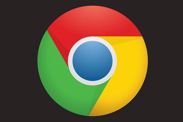 Расширение для Chrome собирает данные пользователей из Facebook и LinkedIn