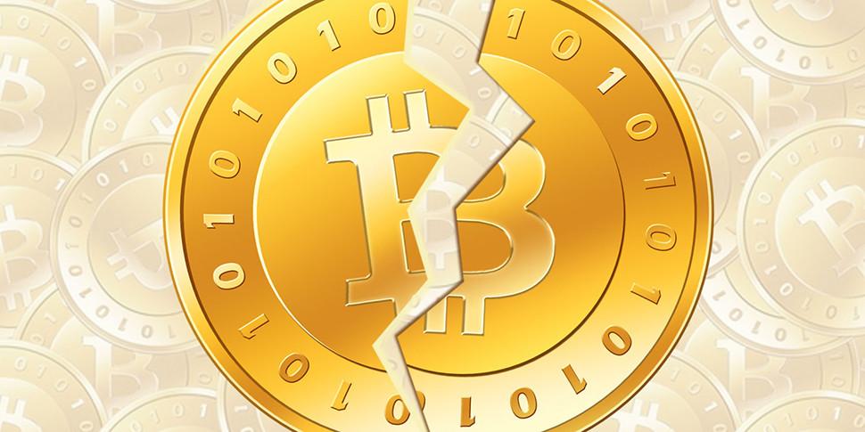 Ученые: квантовый компьютер взломает блокчейн биткоина к 2027 году
