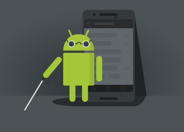 Google удалит из Play Store приложения, злоупотребляющие функциями Accessibility Service