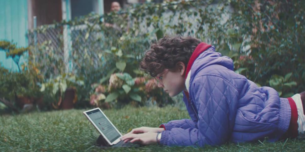 Apple: подростки не знают, что такое компьютер